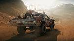 <a href=news_nouvelles_images_de_mad_max-16466_fr.html>Nouvelles images de Mad Max</a> - 6 images