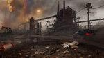 <a href=news_nouvelles_images_de_mad_max-16466_fr.html>Nouvelles images de Mad Max</a> - Concept Arts