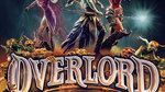 <a href=news_overlord_fellowship_of_evil_unveiled-16478_en.html>Overlord: Fellowship of Evil unveiled</a> - Key Art