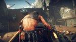 Mad Max se montre en vidéo - 12 images