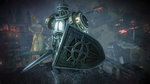 Van Helsing III: 2 more classes - Elementalist & Protector