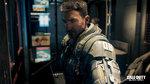 Trailer de Call of Duty: Black Ops III - Images