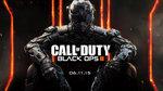 Trailer de Call of Duty: Black Ops III - Key Art