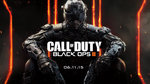 <a href=news_trailer_de_call_of_duty_black_ops_iii-16494_fr.html>Trailer de Call of Duty: Black Ops III</a> - Key Art