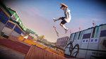 Tony Hawk's Pro Skater 5 first screens - Screenshots