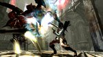 DMC4 Special Edition date, new trailer - 10 screens