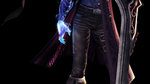 DMC4 Special Edition date, new trailer - Character Costumes