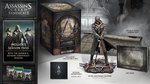 Assassin's Creed: Syndicate announced - Collector's Editions