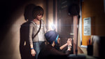 <a href=news_life_is_strange_ep_3_on_may_19-16536_en.html>Life is Strange ep 3 on May 19</a> - Episode 3 announcement