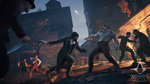 Assassin's Creed: Syndicate announced - 12 screens