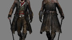 Assassin's Creed: Syndicate announced - Concept Arts
