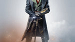 Assassin's Creed: Syndicate announced - Jacob Renders