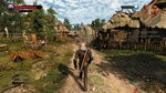 <a href=news_the_witcher_3_se_lance_en_cinematique-16539_fr.html>The Witcher 3 se lance en cinématique</a> - 27 images
