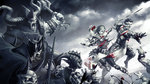Divinity: Original Sin coming to PS4/X1 - Key Art