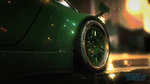 Premières images de Need for Speed - 7 images