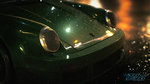 First screens of Need for Speed reboot - 7 screenshots