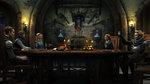 Game of Thrones: Episode 4 trailer - Episode 4 screens