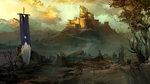 Game of Thrones: Episode 4 trailer - Concept Art