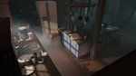 What Remains of Edith Finch screens - 8 screens