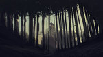 What Remains of Edith Finch screens - Artworks