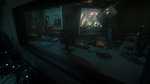 SOMA gameplay and release date - 9 screens