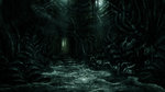 SOMA gameplay and release date - Artworks