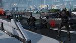 <a href=news_xcom_2_annonce-16583_fr.html>XCOM 2 annoncé</a> - 4 images