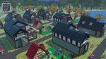 Warner Bros. unveils LEGO Worlds - 8 screens