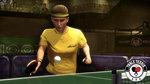 <a href=news_8_table_tennis_images-2682_en.html>8 Table Tennis Images</a> - 8 720p images