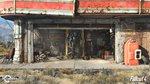 Fallout 4 announced - Screenshot