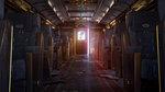 Resident Evil 0 HD trailer, screens - Key Art