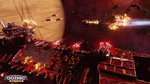 Battlefleet Gothic: Armada screens - 4 screens