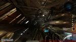 <a href=news_images_de_space_hulk_deathwing-16610_fr.html>Images de Space Hulk: Deathwing</a> - 4 images