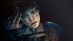 Hellblade new trailer and more - 4 screens
