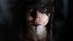 Hellblade new trailer and more - Key Art