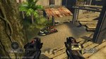 <a href=news_far_cry_instincts_predator_images_multi-2686_fr.html>Far Cry Instincts Predator: Images Multi</a> - Images multi