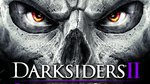 Darksiders II: Deathinitive screens - Packshot