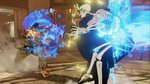 <a href=news_trailer_images_de_street_fighter_v-16628_fr.html>Trailer, images de Street Fighter V</a> - 20 images