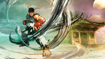 <a href=news_trailer_images_de_street_fighter_v-16628_fr.html>Trailer, images de Street Fighter V</a> - Character Arts