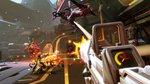 <a href=news_le_plein_d_images_pour_battleborn-16633_fr.html>Le plein d'images pour Battleborn</a> - Images E3