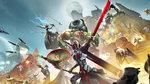 <a href=news_le_plein_d_images_pour_battleborn-16633_fr.html>Le plein d'images pour Battleborn</a> - Artworks