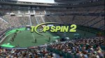Top Spin 2: 720p trailer - Video gallery