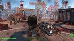 E3: Fallout 4 new screens - E3: screens