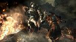 <a href=news_e3_dark_souls_iii_announced-16648_en.html>E3: Dark Souls III announced</a> - E3: screens