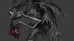 <a href=news_e3_dark_souls_iii_announced-16648_en.html>E3: Dark Souls III announced</a> - E3: artworks