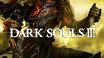 <a href=news_e3_dark_souls_iii_announced-16648_en.html>E3: Dark Souls III announced</a> - Packshots