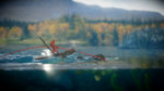 E3: Unravel images - E3: Images