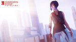 <a href=news_e3_mirror_s_edge_catalyst_screens-16655_en.html>E3: Mirror's Edge Catalyst screens</a> - E3: screens