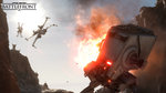 <a href=news_e3_star_wars_battlefront_new_screens-16659_en.html>E3: Star Wars Battlefront new screens</a> - E3: screens