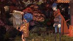 E3: King's Quest gameplay trailer - Chapter 1 - A Knight to Remember